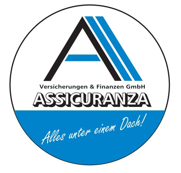 Logo_Rund_blau.JPG